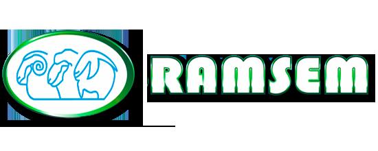 Ramsem